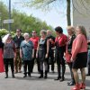 vb flash back en de rode muizen 2014-0004